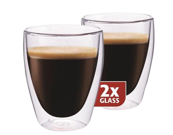 Maxxo DG 830 Coffee