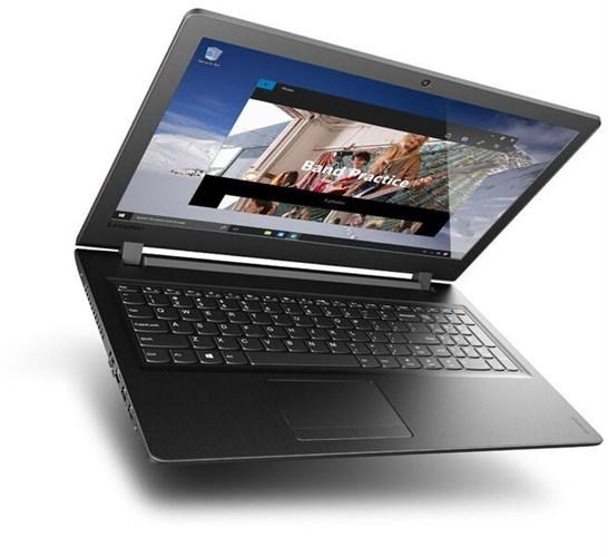 LENOVO 110-15ISK (80UD00T0CK)/WIN10