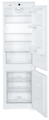 LIEBHERR ICUNS 3324 chladnička
