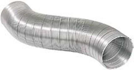 Potrubí k odsavačům Mora MV 150/1 prům.150mm(841881)