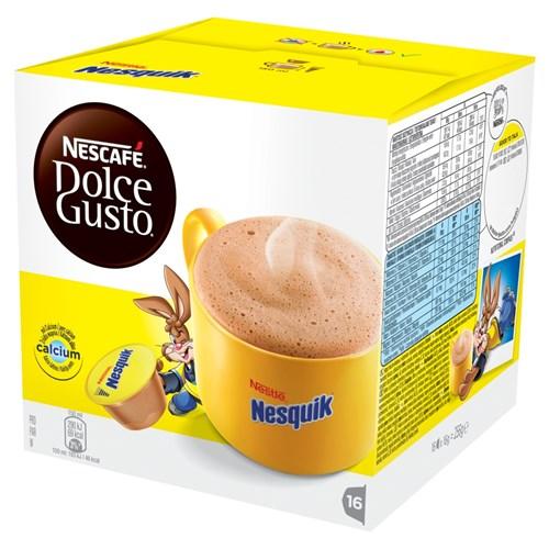 NESTLE Nescafe NESQUIK /12142995/