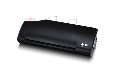 PEACH PL110 High Speed Laminator