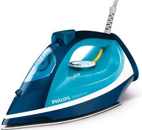PHILIPS GC 3582/20