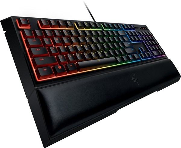 Razer Ornata Chroma - US Layout