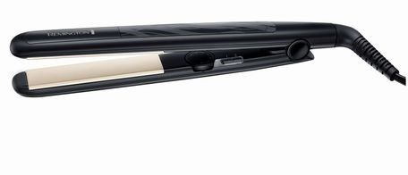 REMINGTON S 3500