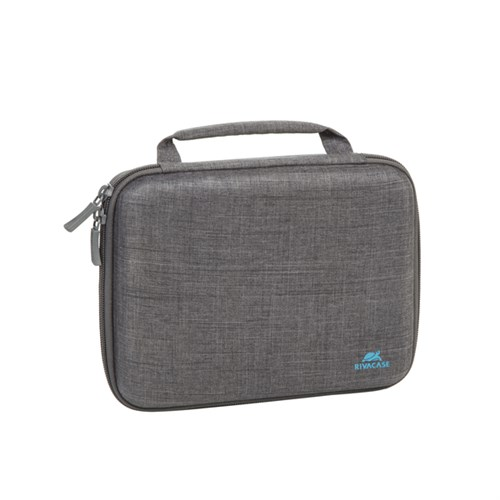 RIVA CASE RC-7512-GR