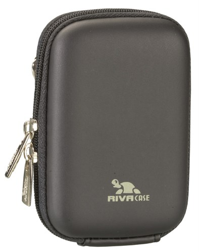 RIVA CASE RC-7022-B