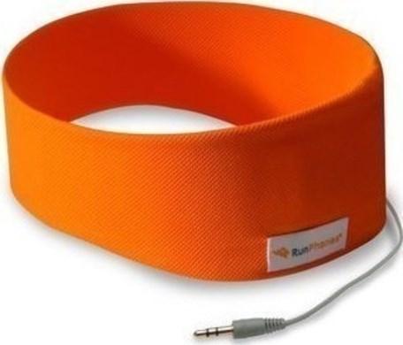RunPhones® Classic  Orange L RC2OL