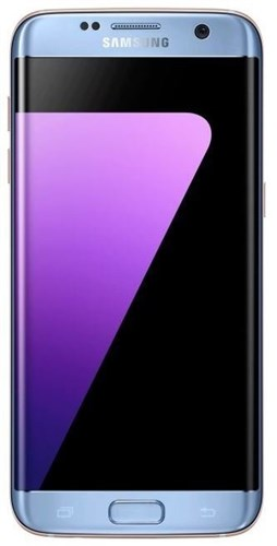 Samsung G935 Galaxy S7 Edge 32GB Blue