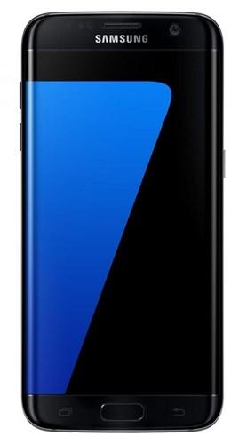 SAMSUNG G935 Galaxy S7 Edge černý
