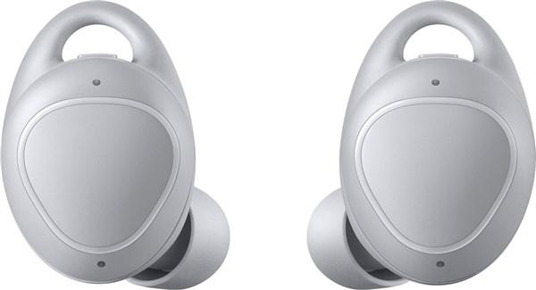 SAMSUNG Gear IconX BT headset, Grey