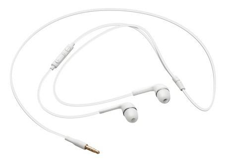 Samsung EO-HS1303WEG osobní HF,White