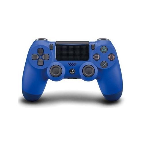 SONY PS4 Dualshock Controller V2 - Blue