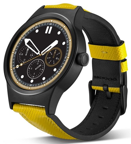 TCL MOVETIME Smartwatch, Special Edition