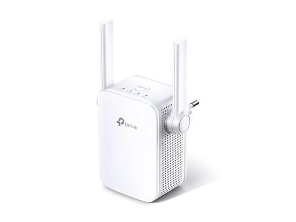 TP-LINK RE305 AC1200 WiFi Range Extender