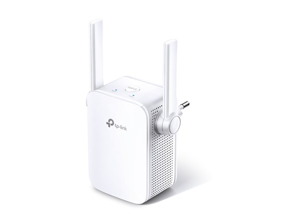 TP-LINK TL-WA855RE Wireless N Extender