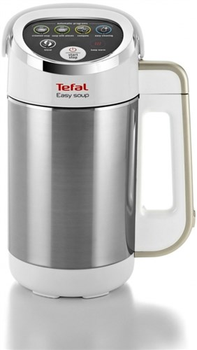 TEFAL BL 8411