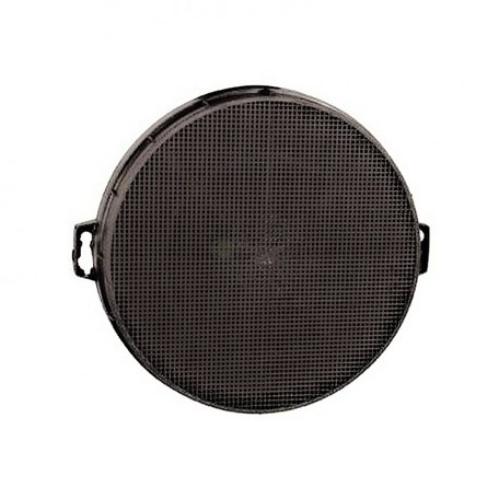 Filtr uhlíkový Whirlpool FAC 539 k odsavači AKR 648,701,916