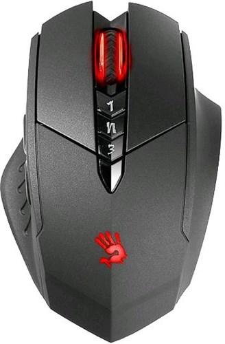 A4tech Bloody R70, bezdrátová herní myš