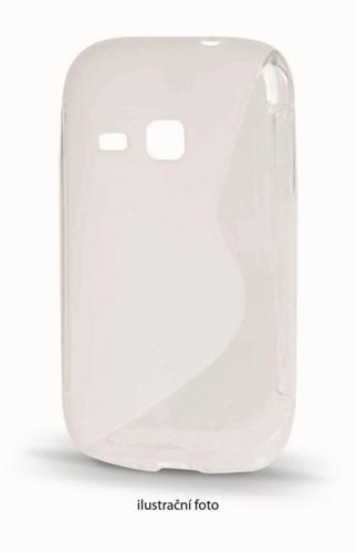 myPhone silikon FUN5 TPUMYAFUN5SITRWH