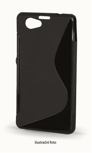 myPhone silikon Pocket TPUMYAPOCKETSIBK