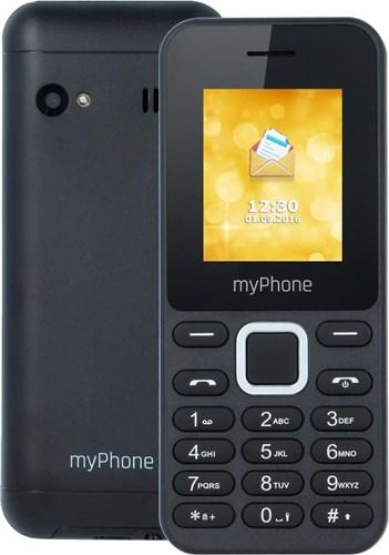 myPhone 3310 ČERNÝ